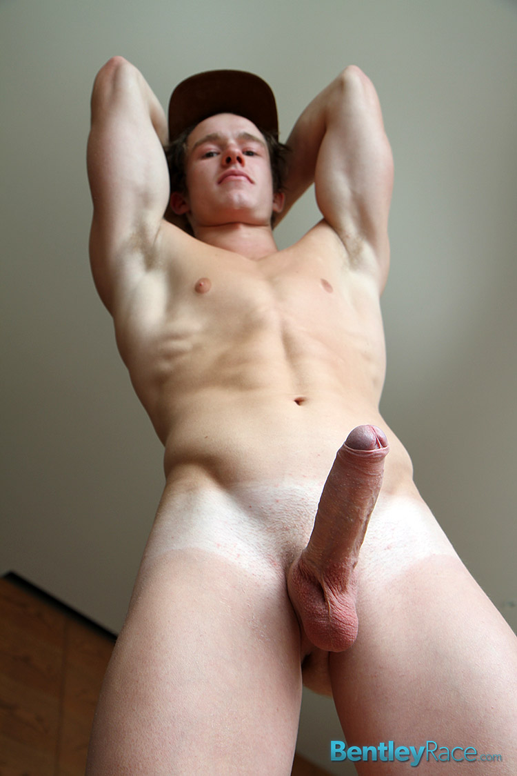 boy with big dicks Hot gay boys, horny jocks and sexy asian twinks are waiting for you!