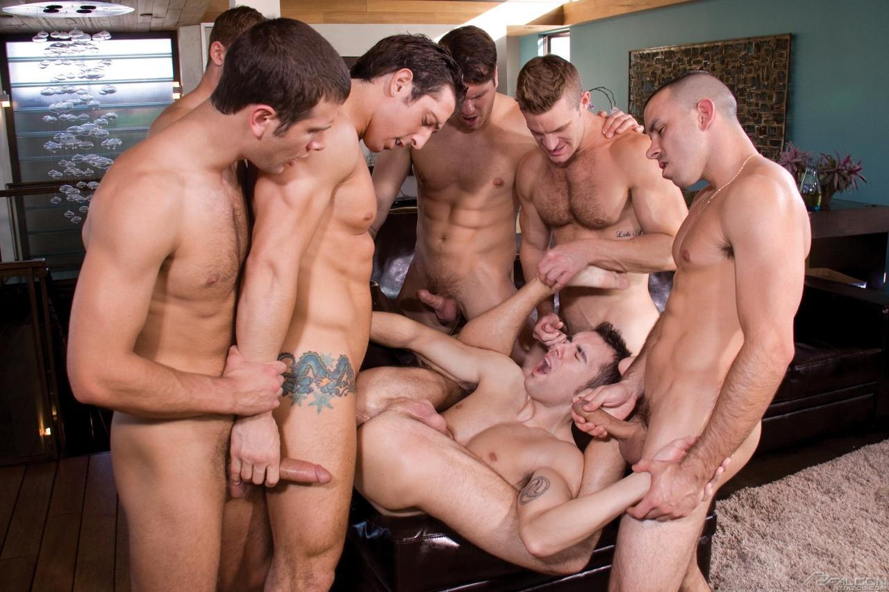 gruppovoe-porno-brazilyanok