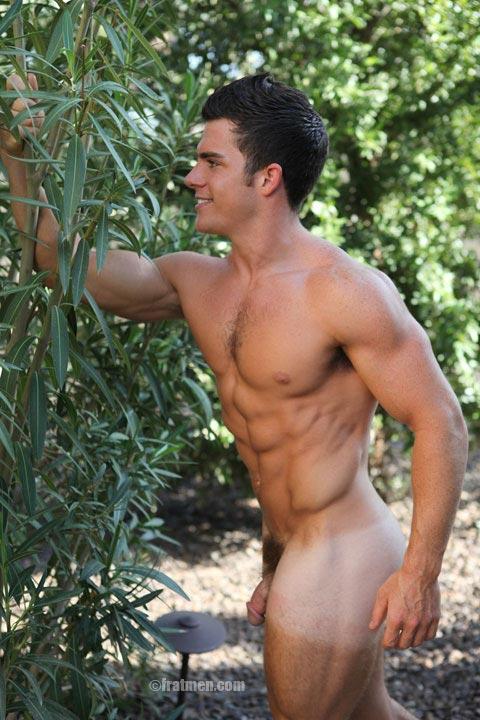 imgsrc icdn ru nude girls nudist