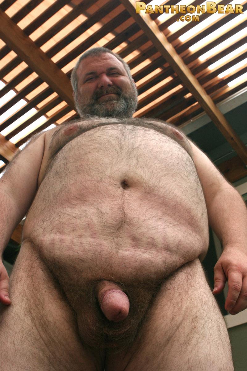 Толстые и жирные хуи — pic 10