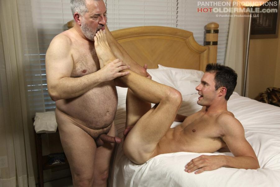 Порно фото геи старые смотреть
