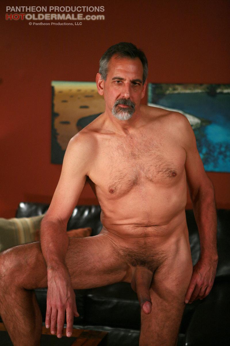 Naked Dad Gay Porn