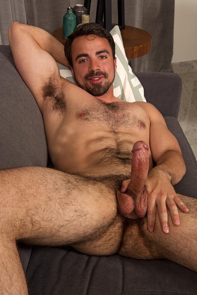 Hairy Gay Porn @ Gay Male Tube