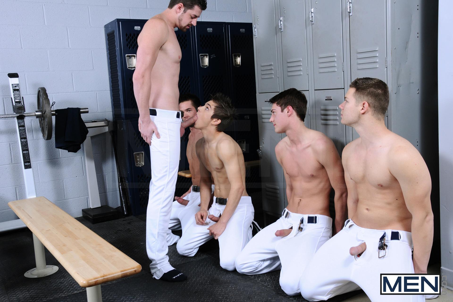 Спорт в сексе 14 фотография