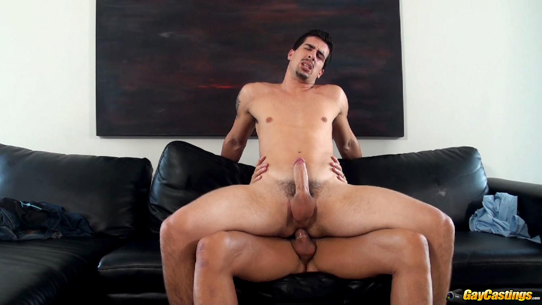 смотреть онлайн порно парни кастинги