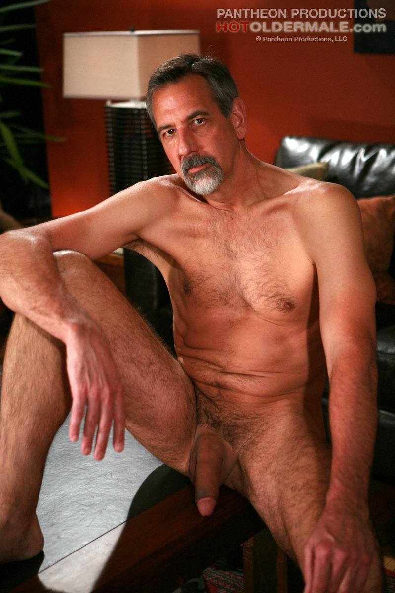 big cock deep fucking movie porn sexy star